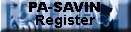 Click on button to register for notification on any changes to this offenders status/custody